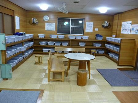 マニハチ探検隊84(2011.2.11)水沢温泉