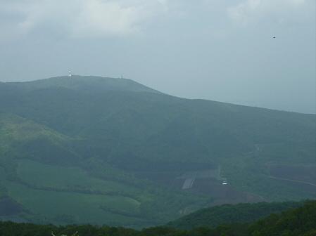 七時雨山開き登山38(2011.6.5)