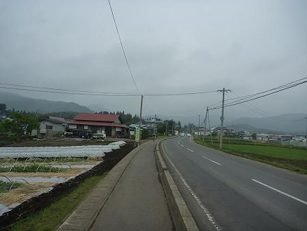 チャグチャグ馬コ04(2011.6.11)