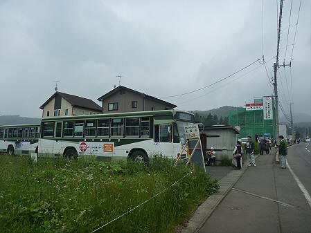 チャグチャグ馬コ07(2011.6.11)