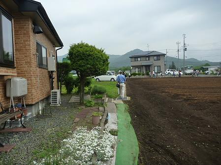 チャグチャグ馬コ18(2011.6.11)