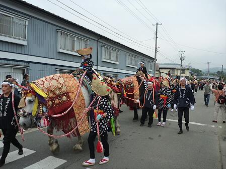 チャグチャグ馬コ26(2011.6.11)