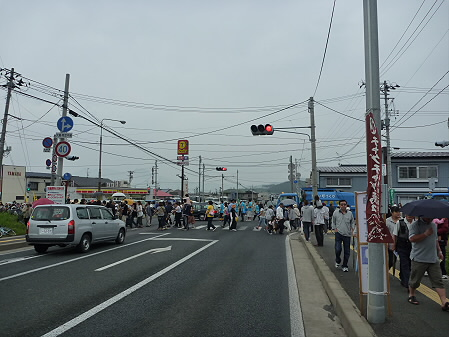 チャグチャグ馬コ28(2011.6.11)