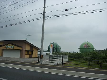 チャグチャグ馬コ30(2011.6.11)