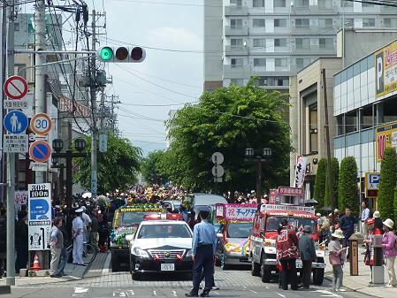 チャグチャグ馬コ31(2011.6.11)