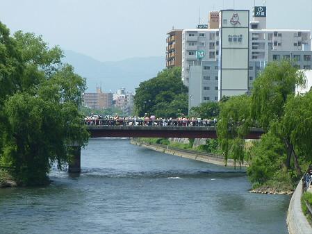 チャグチャグ馬コ32(2011.6.11)