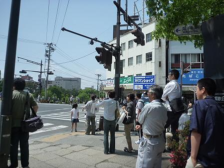 チャグチャグ馬コ34(2011.6.11)