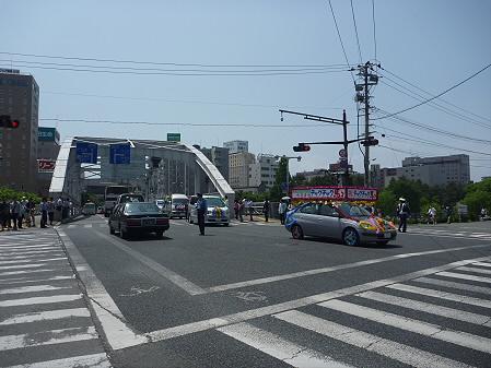 チャグチャグ馬コ35(2011.6.11)