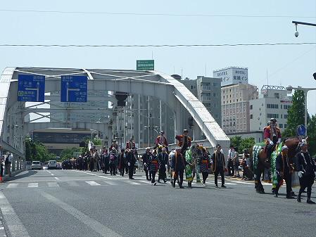 チャグチャグ馬コ36(2011.6.11)