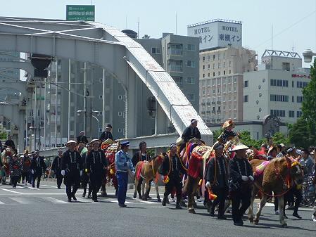 チャグチャグ馬コ37(2011.6.11)