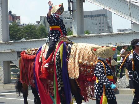 チャグチャグ馬コ38(2011.6.11)