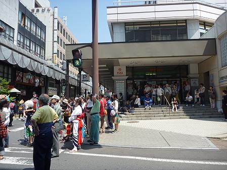チャグチャグ馬コ43(2011.6.11)