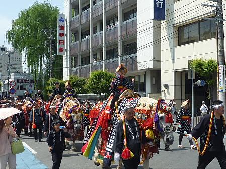 チャグチャグ馬コ45(2011.6.11)