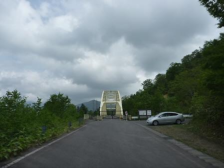 樹海ライン43(2011.6.12)