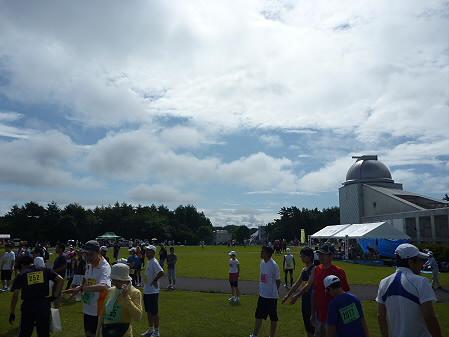 第20回岩手山焼走りマラソン全国大会19(2011.7.24)