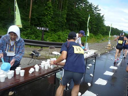 第20回岩手山焼走りマラソン全国大会35(2011.7.24)