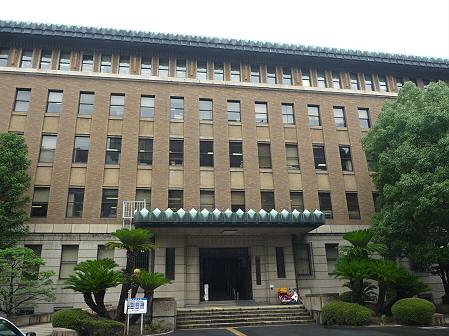 キングの塔in神奈川県庁05(2011.7.29)