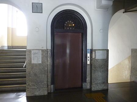 キングの塔in神奈川県庁07(2011.7.29)