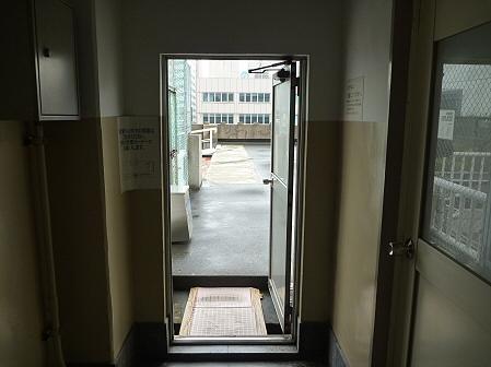 キングの塔in神奈川県庁10(2011.7.29)