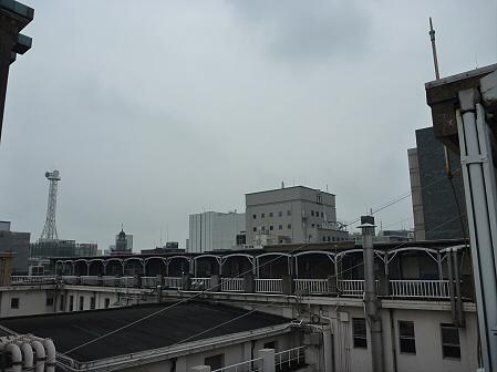 キングの塔in神奈川県庁16(2011.7.29)