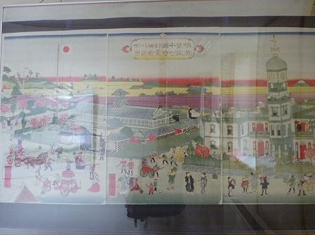キングの塔in神奈川県庁23(2011.7.29)