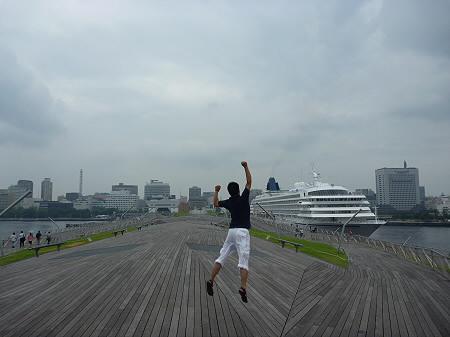 大さん橋01(2011.7.29)