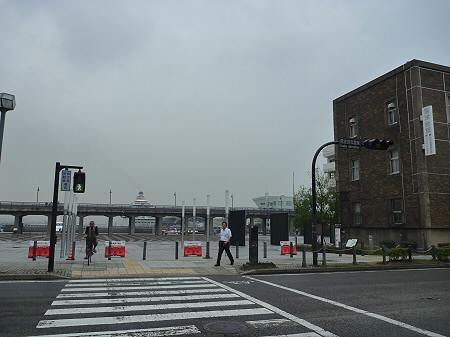 大さん橋02(2011.7.29)
