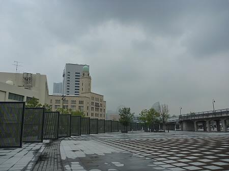大さん橋03(2011.7.29)