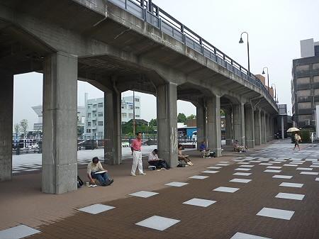 大さん橋04(2011.7.29)