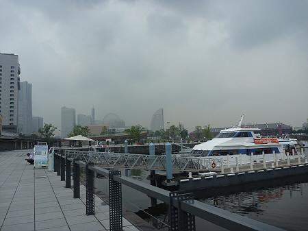 大さん橋05(2011.7.29)
