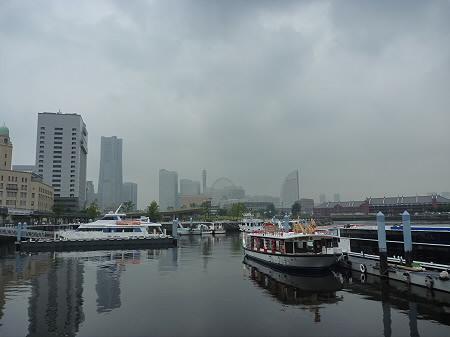 大さん橋07(2011.7.29)