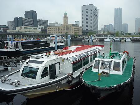 大さん橋09(2011.7.29)