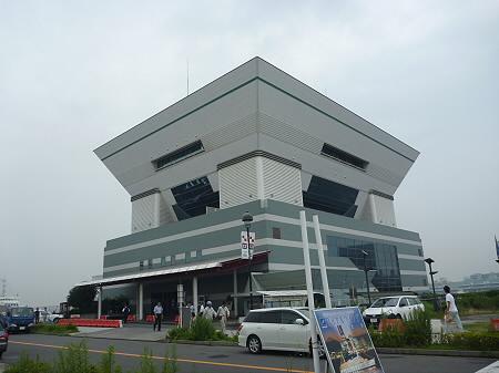 大さん橋10(2011.7.29)