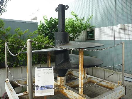 大さん橋11(2011.7.29)