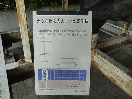 大さん橋12(2011.7.29)