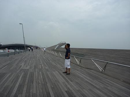 大さん橋13(2011.7.29)