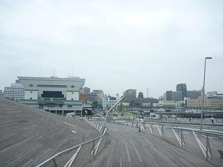 大さん橋15(2011.7.29)
