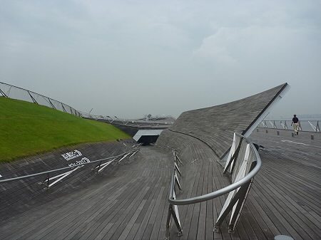 大さん橋17(2011.7.29)