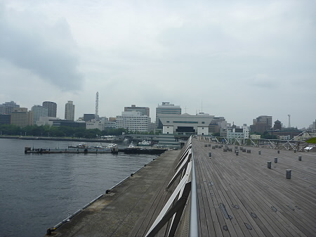 大さん橋19(2011.7.29)