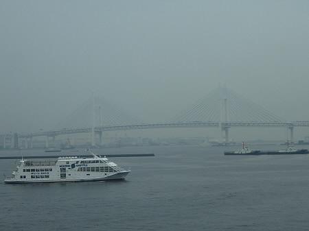 大さん橋20(2011.7.29)