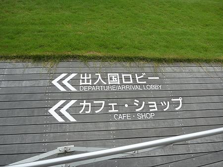 大さん橋25(2011.7.29)