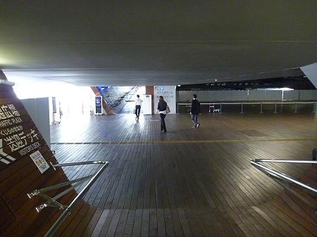 大さん橋27(2011.7.29)