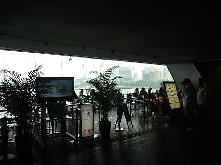 大さん橋31(2011.7.29)