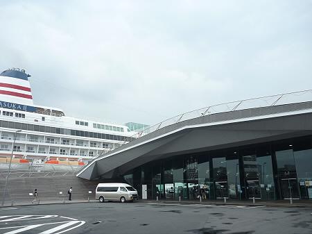 大さん橋35(2011.7.29)