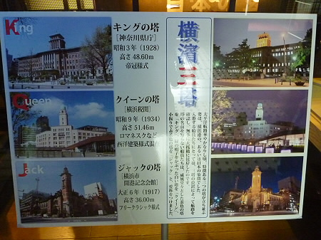横浜税関展示資料館06(2011.7.29)