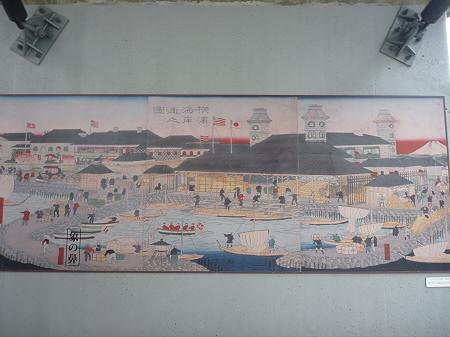 山下公園へ04(2011.7.29)