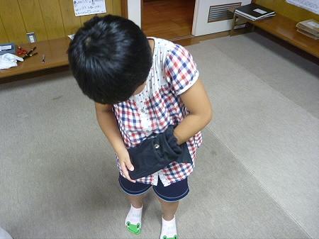 さんさ打ち上げ12(2011.8.20)