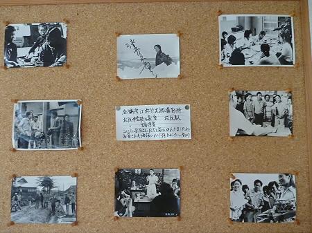 同胞塾へ11(2011.8.21)