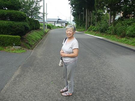 同胞塾へ23(2011.8.21)