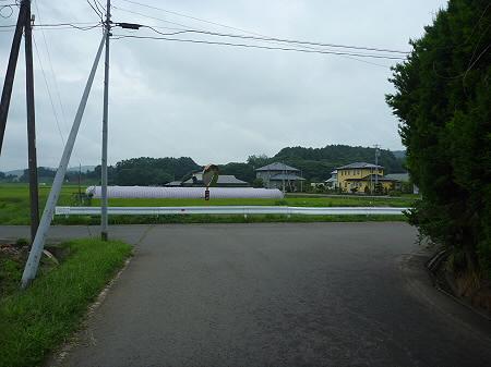 同胞塾へ06(2011.8.21)